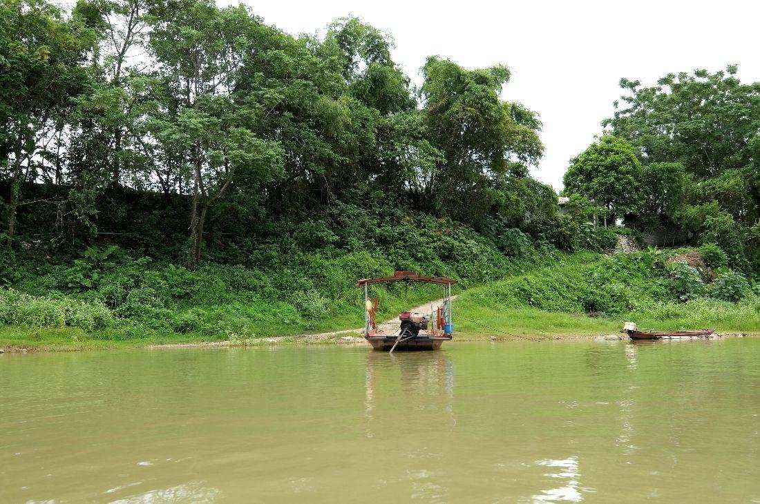 Boating (2)