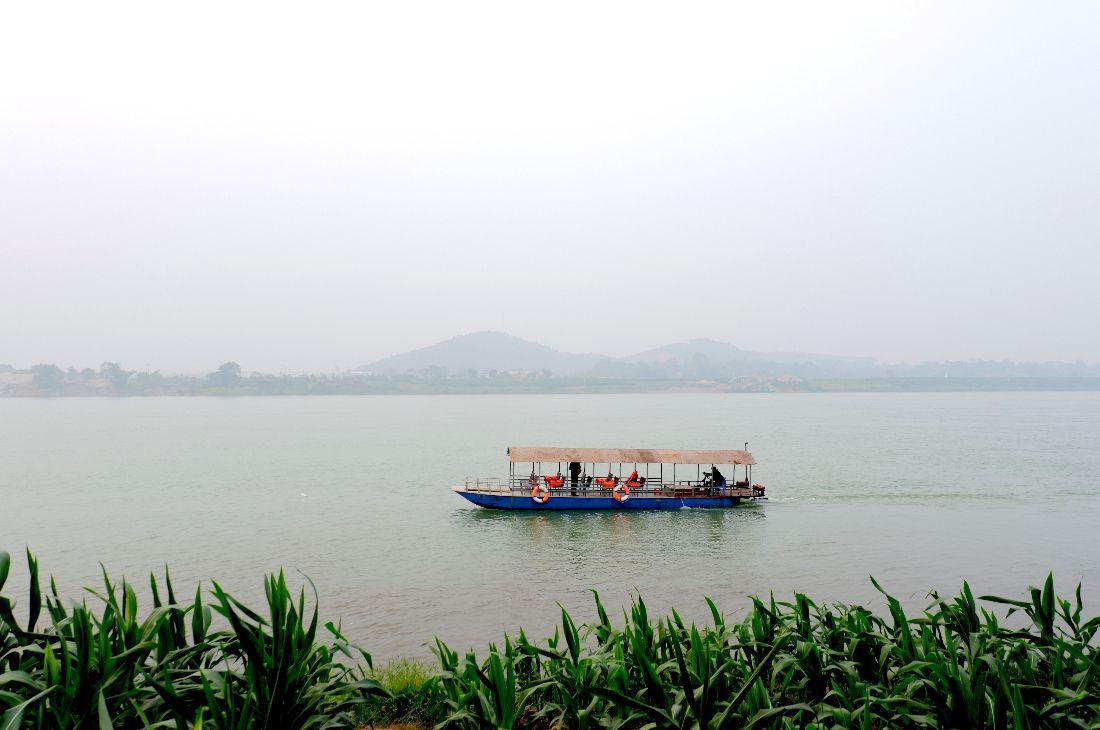 Boating (5)