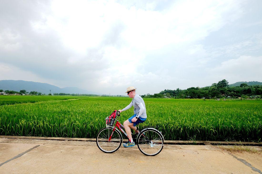 Cycling (6)